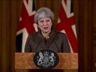 Repercussão do ataque tem reações opostas na França e no Reino Unido