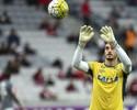 Cruzeiro quer aprender com erros de 2016 e tirar lições para o próximo ano