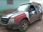 Dor e revolta marca velório de PM morto por colega no Maranhão