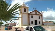 Em Oeiras, cada bairro conta a história da cidade