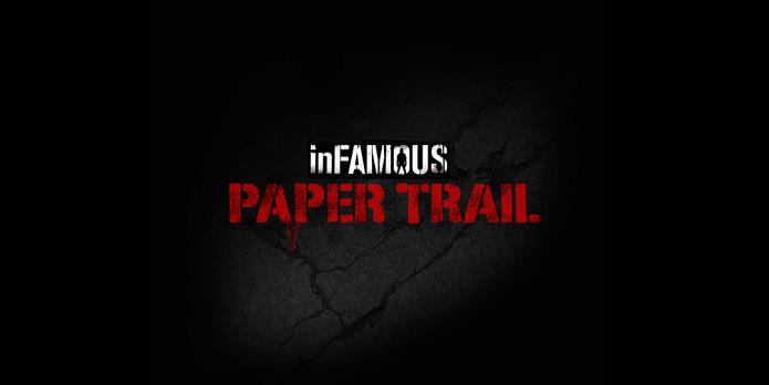 Paper Trail é investigativo (Foto: Thiago Barros/Reprodução)