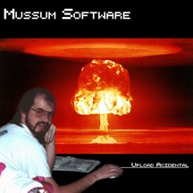 Mussum Software