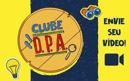 Clube D.P.A.