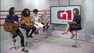 Artistas falam sobre 1º Festival de Artistas LBT de Brasília