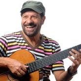 João Bosco (Foto: Divulgação)