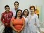 Ceará ganha programa de tratamento pioneiro no Norte/Nordeste