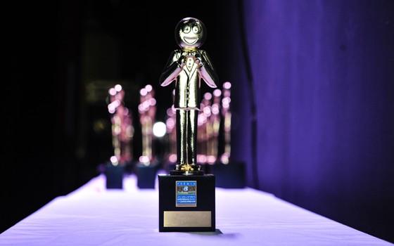 Votação do público para o prêmio ÉPOCA ReclameAQUI começa no dia 15 de agosto (Foto: Cleibe Trevisan)