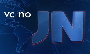 Envie sua colaboração ou sugestão para o JN