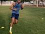 Romulo rescinde com Spartak e fecha com Flamengo por quatro anos