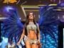 Life coach de Tânia Mara, Gabi Dezan faz cantora perder 8 quilos em um mês