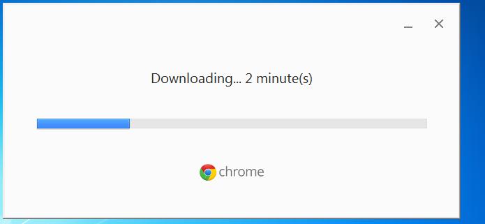 Como baixar e instalar Google Chrome; veja as ...