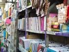 Procon de Barra Mansa, RJ, divulga pesquisa de preço de material escolar