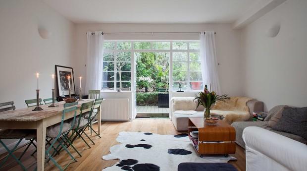 Startup curitibana Simple Guest é 'imobiliária do Airbnb'