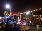 Confira a programação do carnaval em Maceió e no interior de Alagoas
