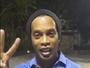 Las Vegas City sonha ter vínculo mais longo com Ronaldinho após amistoso