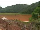 Justiça manda empresa em MG adotar medidas para estabilizar barragens