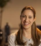 Teresa Ruas (Foto: Teresa Ruas)