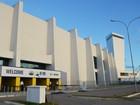 Fórum da ONU deixa experiência e conhecimento na Paraíba