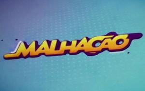 Malhação 2006