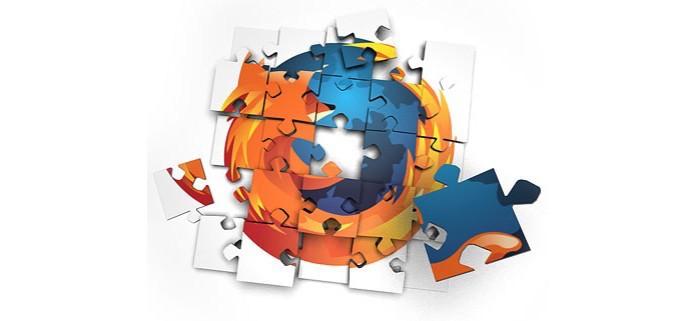 Firefox: Os melhores plugins de 2015 para o navegador da Mozilla (Foto: Divulgação/Mozilla)