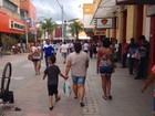 Veja o que abre nos feriados de São Pedro e Floriano Peixoto em Alagoas
