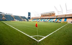 Arena Barueri  (Foto: Getty Images)