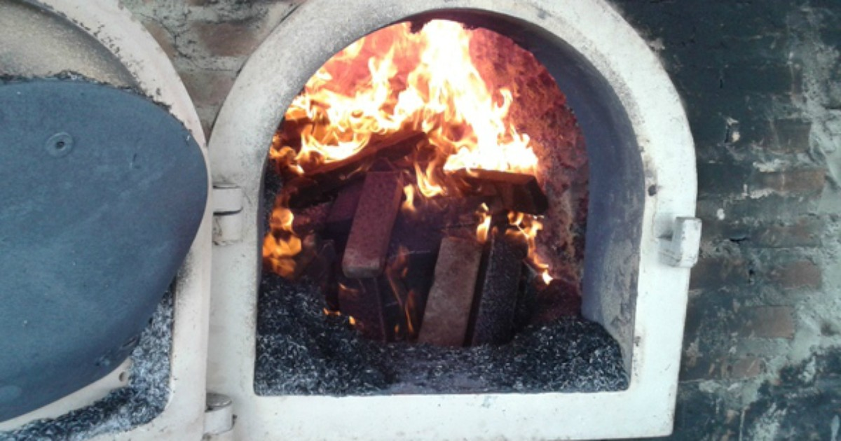 Drogas encontradas em caixa de isopor são incineradas no Tocantins - Globo.com