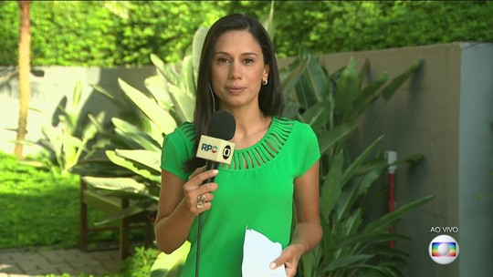 Lava Jato deflagra nova etapa que mira operadores ligados à Petrobras