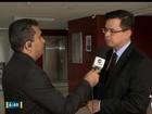 Tribunal de Justiça adota novas regras para usucapião no Piauí