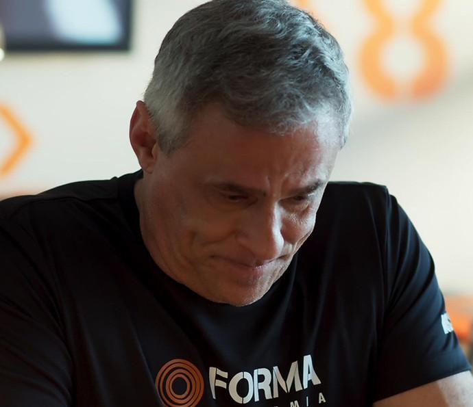 Jorjão (Foto: TV Globo)