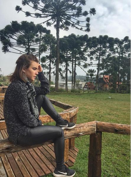 Marcela Fetter (Foto: Reprodução/Instagram)