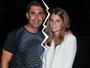 Doda Miranda sobre divórcio de Athina Onassis: 'Separação total de bens'
