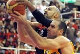 Marquinhos confirma proposta para voltar à NBA, mas Fla faz jogo duro