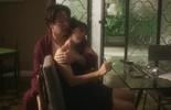 Verônica se entristece ao descobrir que não está grávida