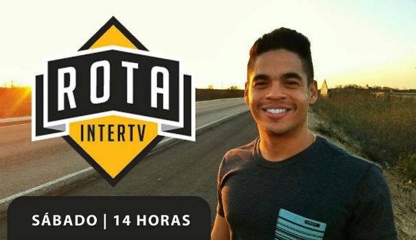 Rota Inter TV (Foto: Reprodução)