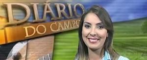 Perdeu? Assista na íntegra ao programa deste domingo (29) sobre o mercado do leite na região (Reprodução / TV Diário )