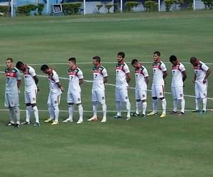 Velo Clube na Série A2 (Foto: Paulino Mello / AE Velo Clube)