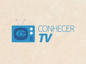 Novo projeto de marketing da TV Gazeta  (Foto: Divulgação / Marketing TV Gazeta)