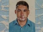 Vigilante suspeito de matar idoso é identificado em Várzea Paulista; vídeo