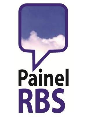 Painel RBS acontece na RBS TV nesta sexta-feira (Foto: Divulgação/ RBS TV)