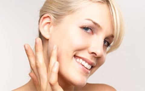 Sono da beleza: conheça os benefícios dos tratamentos noturnos