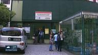 Idosos reclamam de falta de vacina contra a gripe e de informação