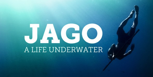 Jago: A Life Underwater (Foto: Jago: A Life Underwater)
