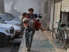 Pelo menos 9 mortos e 35 feridos em atentado com bomba no Paquistão
