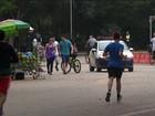 Guardas da Operação Radar irão fazer segurança de parques em SP