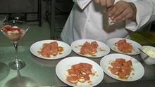 Programa em RO, destaca receitas do chef Fernando Von Noble; veja (Amazônia Revista)