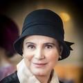 Madame Lucerne