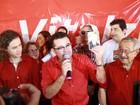 PMDB confirma Vital ao governo da Paraíba e Maranhão ao Senado