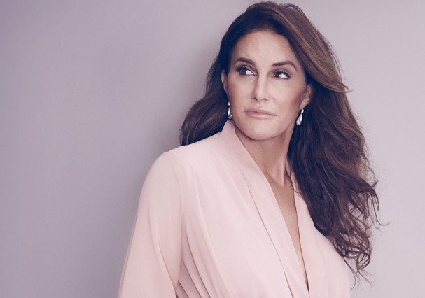 I AM CAIT -- Season: 1 -- Pictured: Caitlyn Jenner -- (Photo by: James White/E! Entertainment) (Foto: E! )