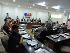 Sete advogados serão julgados pela compra de liminares no TJ do Ceará
